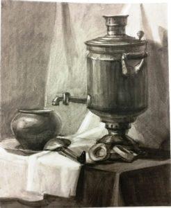 IMG_1882